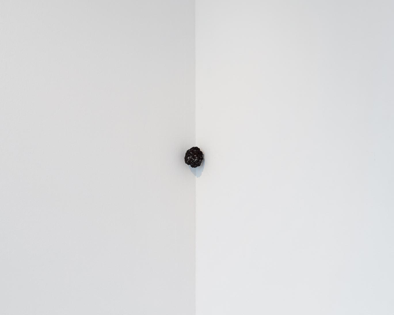 ┬®JeromeCombe-CentreTignous-2018-05-04