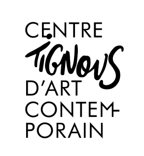 Centre Tignous d'Art Contemporain