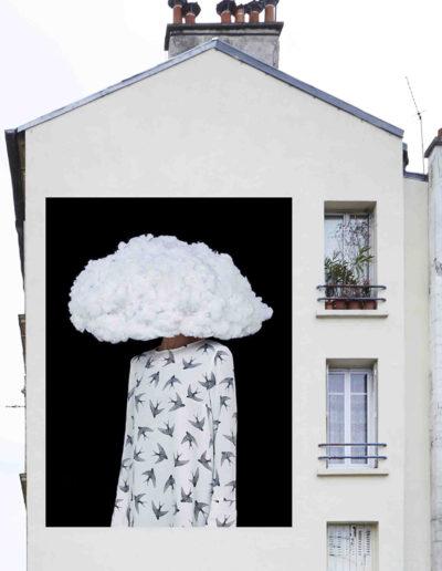 Autofictions - Valérie Frossard